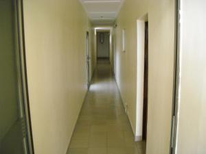 Hotel Aladje Residence