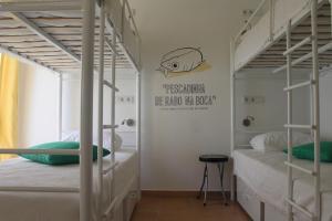 obrázek - Racing Mackerel Hostel