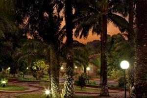 Hotel Azaalai - 24 des Septembro