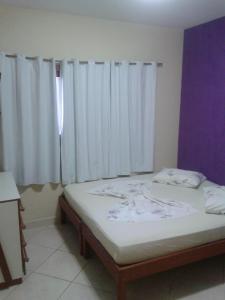 Apartamento Família Damasco 2