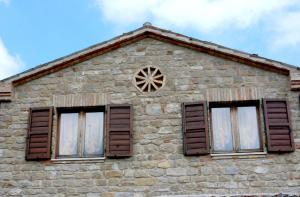 Villa Tremoline