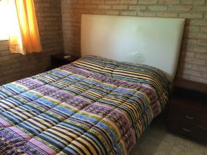 Casa Carlos Paz, Nyaralók  Villa Carlos Paz - big - 3
