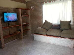 Casa Carlos Paz, Nyaralók  Villa Carlos Paz - big - 11