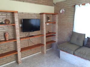Casa Carlos Paz, Nyaralók  Villa Carlos Paz - big - 10