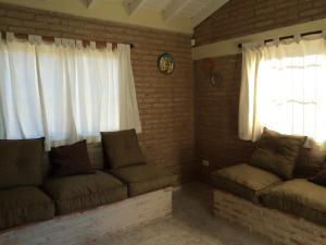 Casa Carlos Paz, Nyaralók  Villa Carlos Paz - big - 12