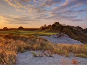 Streamsong (13 of 22)