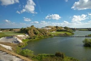 Streamsong (20 of 22)