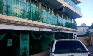 Hypertek Hotel - , , Mauritius