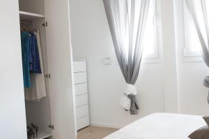 Review Santa Sofia Apartments