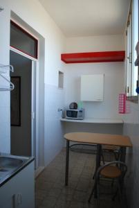 Appartamento Valentini