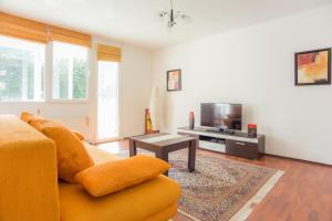 Palma Apartment