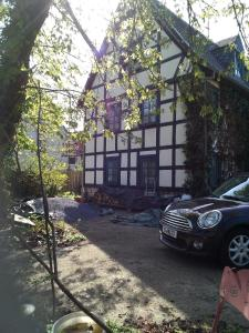 Appartement Düsseldorf Nähe Universität