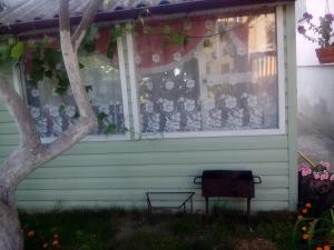 Гостевой дом На Лучинского - фото 8