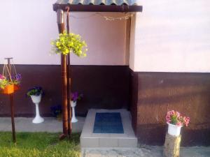 Гостевой дом На Лучинского - фото 4