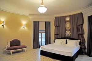 Отель Замок БИП - фото 17