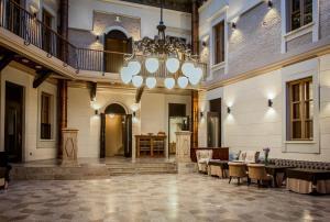 Отель Замок БИП - фото 5