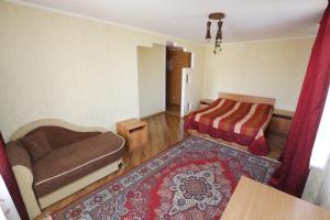 Апартаменты Анкара - фото 3