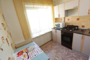 Апартаменты Анкара - фото 6