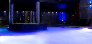 obrázek - Burnside Hotel & Spa