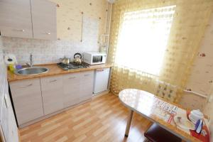 Апартаменты Барселона - фото 13