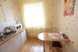 Апартаменты Барселона - фото 15