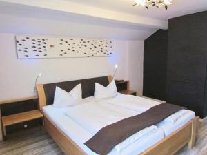 Westernacher Gästehaus, Guest houses  Prien am Chiemsee - big - 3