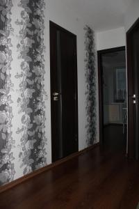 Апартаменты На Карла Маркса 101 - фото 8