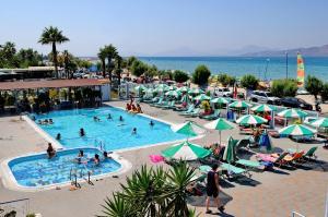 obrázek - Akti Dimis Hotel
