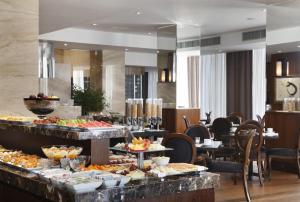 Miramar Hotel by Windsor (17 of 42)