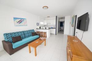 Apartamentos Jable Bermudas, Апартаменты  Пуэрто-дель-Кармен - big - 75