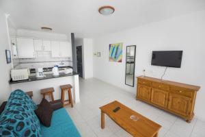 Apartamentos Jable Bermudas, Апартаменты  Пуэрто-дель-Кармен - big - 76