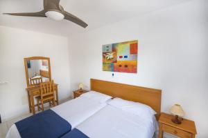 Apartamentos Jable Bermudas, Апартаменты  Пуэрто-дель-Кармен - big - 74