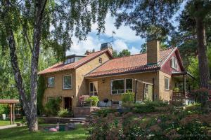 Villa Berkle