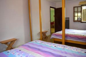 GIWA´s Vikingo Apartment