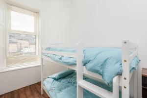 City Centre 2 by Reserve Apartments, Apartmány  Edinburgh - big - 69