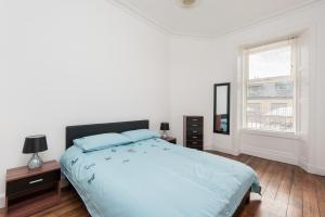 City Centre 2 by Reserve Apartments, Apartmány  Edinburgh - big - 70