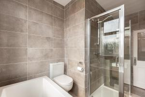 City Centre 2 by Reserve Apartments, Apartmány  Edinburgh - big - 75
