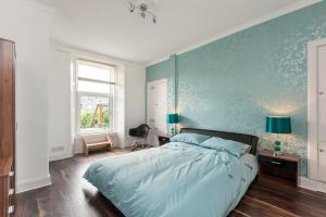 City Centre 2 by Reserve Apartments, Apartmány  Edinburgh - big - 76