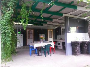 Гостевой дом Ольга - фото 19