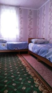 Гостевой дом Ольга - фото 17