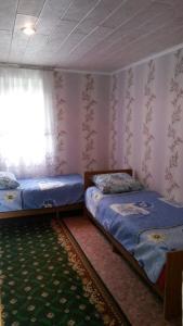 Гостевой дом Ольга - фото 21