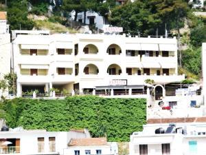 obrázek - Haravgi Hotel