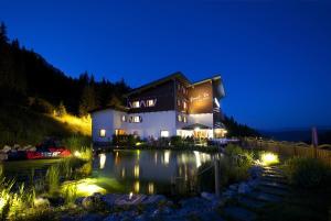 Hotel Birgkarhaus