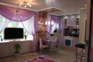 Апартаменты Доброе Жилье на Жуковского 12 - фото 14