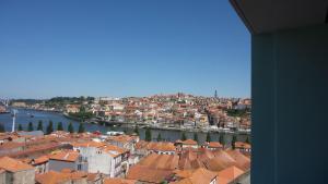 Apartamento Ponte D. Luiz I