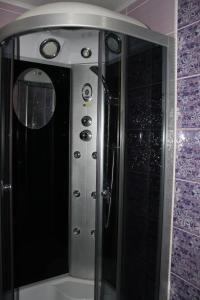 Апартаменты Доброе Жилье на Жуковского 12 - фото 16