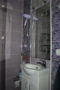 Апартаменты Доброе Жилье на Жуковского 12 - фото 17