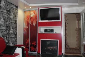 Апартаменты Доброе Жилье на Жуковского 12 - фото 19
