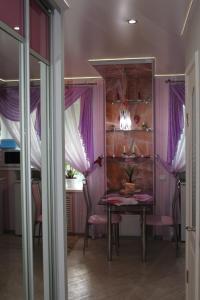 Апартаменты Доброе Жилье на Жуковского 12 - фото 15