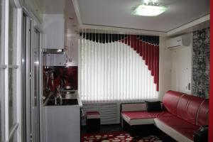 Апартаменты Доброе Жилье на Жуковского 12 - фото 21